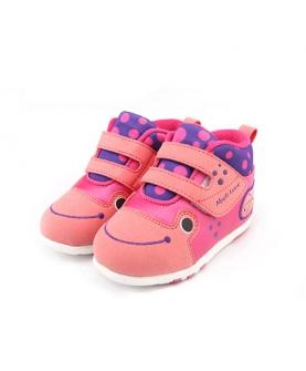 中性休闲运动鞋