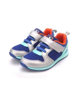 护正儿童鞋