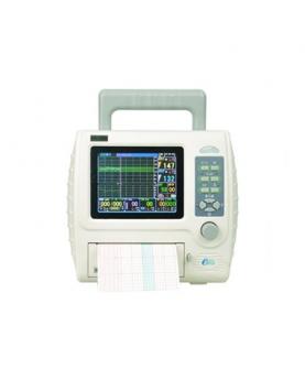 BFM-700M胎儿母亲监护仪