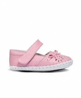 女童宝宝凉鞋