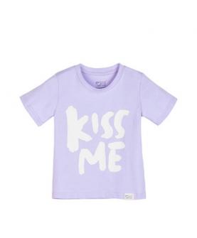 男女宝宝短袖T恤