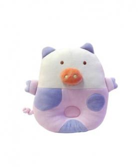 婴儿定型枕头