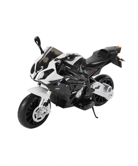 儿童摩托车