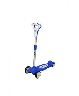 滑板车(蓝色)