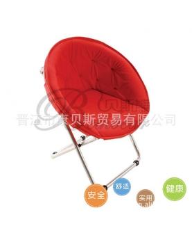 儿童座椅 宝宝椅