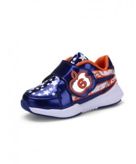 小童休闲运动鞋(男)