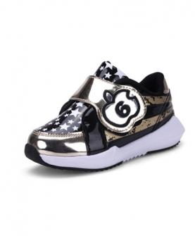 小童休闲运动鞋(女)
