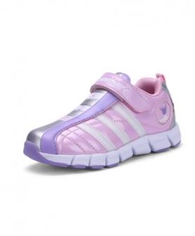 童鞋(女)