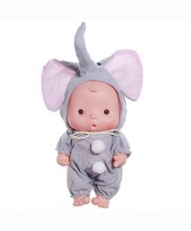 星融婴儿洗澡玩具