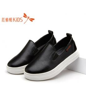 男童休闲鞋