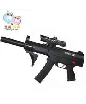 升级版水弹软弹仿真玩具枪