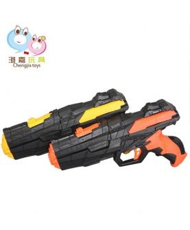 软弹枪仿真玩具枪