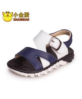 童鞋男童凉鞋
