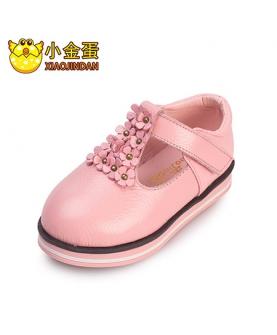 鞋韩版公主鞋