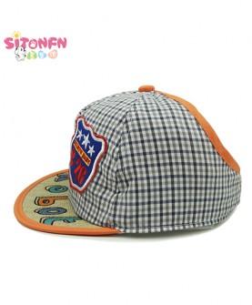 可爱凉帽太阳帽子