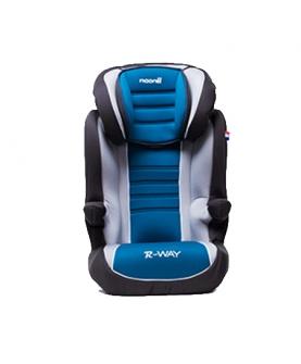 agora系列安全座椅