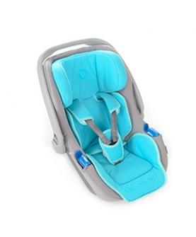 JET系列安全座椅(蓝色)