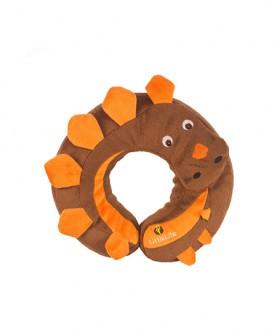动物造型儿童护颈枕