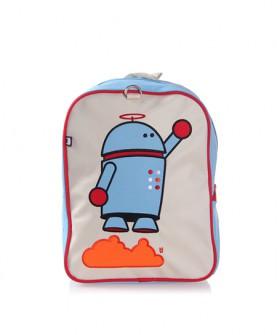Beatrix进口儿童小书包