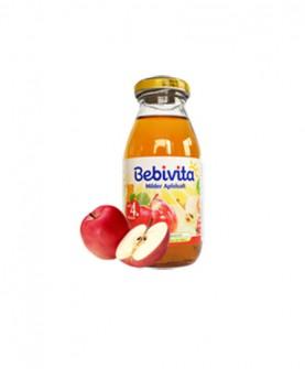 淡味苹果汁