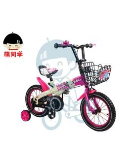 小金刚系列自行车