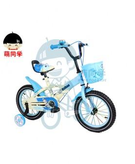 蚂蚁运动系列自行车