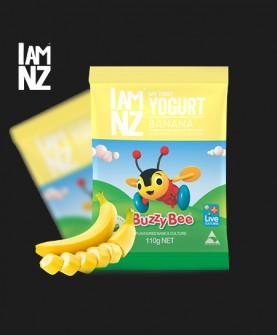 香蕉110g