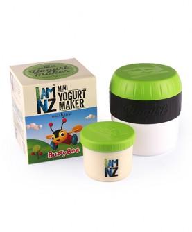 iamnz500ml酸奶机