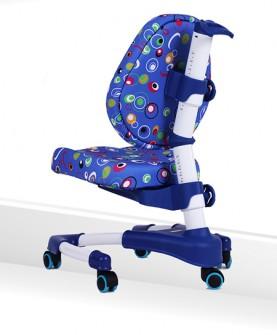 儿童可升降学习椅