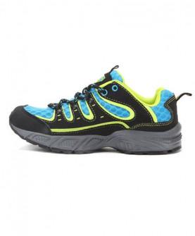 户外越野跑鞋跑步鞋