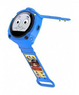 托马斯智能手表