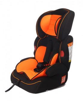 可爱系列安全座椅