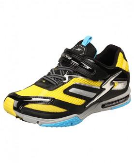 男童跑步鞋