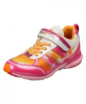 女童跑步鞋