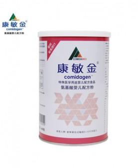 氨基酸特配粉