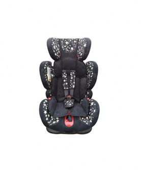 儿童安全座椅(黑色)