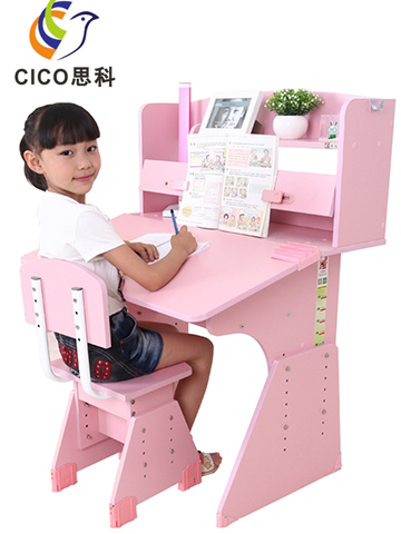 思科802T学习桌