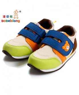 软底防滑鞋运动休闲鞋