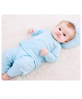 婴儿衣服内衣套装