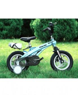 儿童自行车脚踏车山地新款