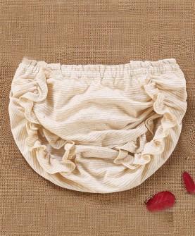 新生儿宝宝面包裤
