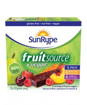 加厚型蔬菜水果条