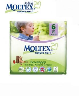 幼儿生态纸尿裤16-30kg22片
