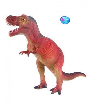 仿真恐龙模型玩具