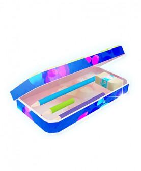 AR文具盒