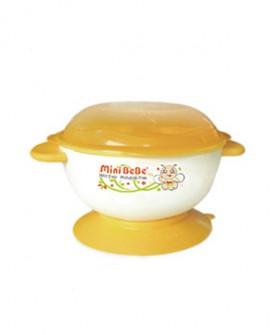 防滑儿童餐具组