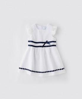 2017夏季新款公主裙