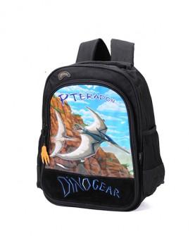 正品恐龙儿童书包