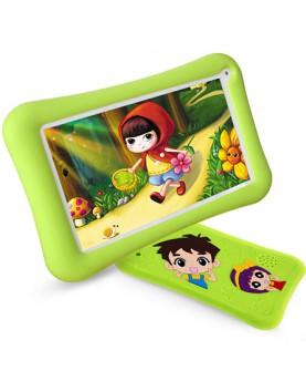 幼儿童平板电脑