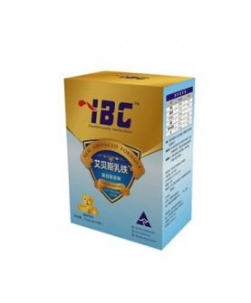 乳铁蛋白复合粉15包装